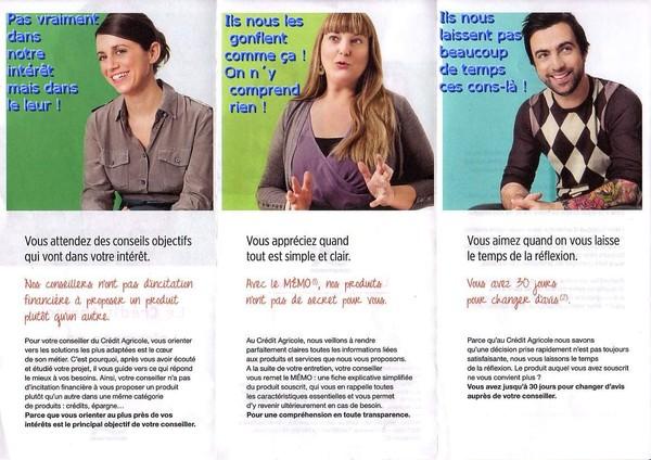 Image du Blog papymichel.centerblog.net